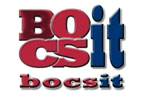 bocsit-logo